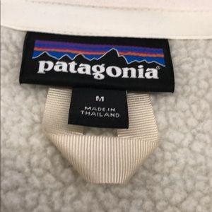 Patagonia Tops - Patagonia Full zip Better Sweater